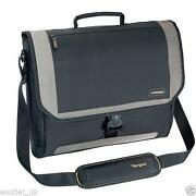 16 inch Laptop Case