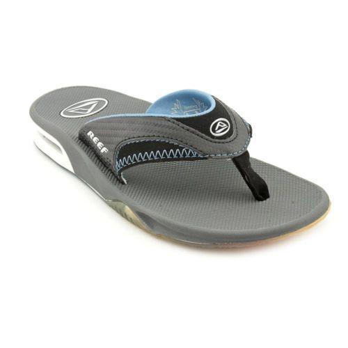 Reef Fanning Flip-Flop Sandals