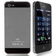 2 Sim Phone