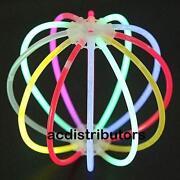 Glow Sticks Bulk