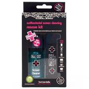 Muc Off Screen Cleaner