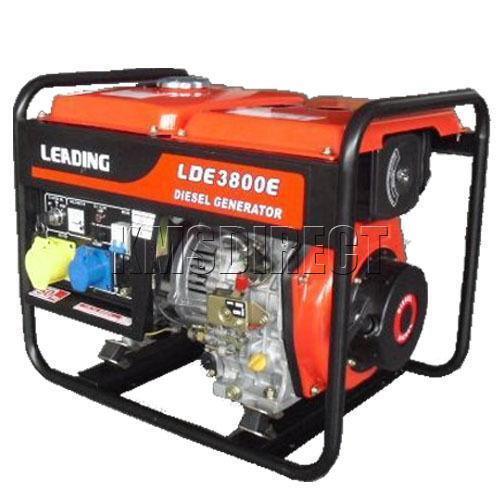 electric generators. electric start silent generator generators