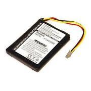 3.2V Battery