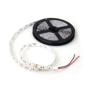 Lights-300-5050-SMD-LED-Strip-bar-strip-light-chain-5M-12V-DC-White-L6
