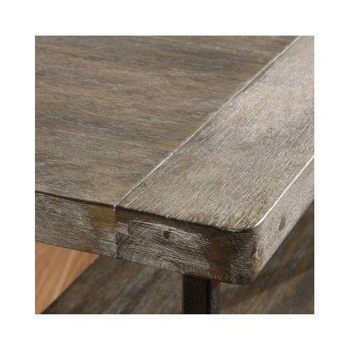 Reclaimed Wood Desks - Reclaimed Wood: Lumber EBay