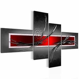 leinwand bilder xxl g nstig online kaufen bei ebay. Black Bedroom Furniture Sets. Home Design Ideas
