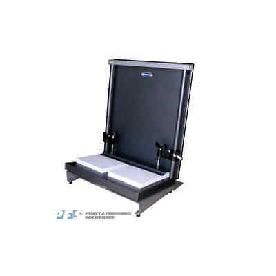 Challenge Handy-padder Portable Padding Press All Metal Construction