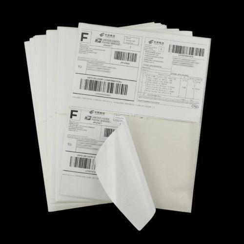 Avery 5126 Labels Ebay