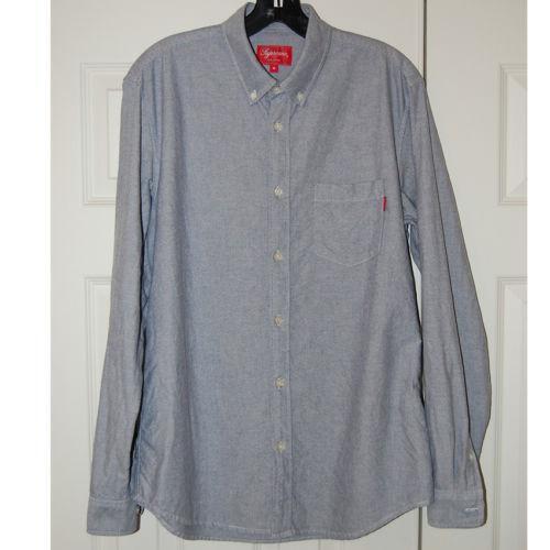 vintage boom clothing supreme shirt ebay