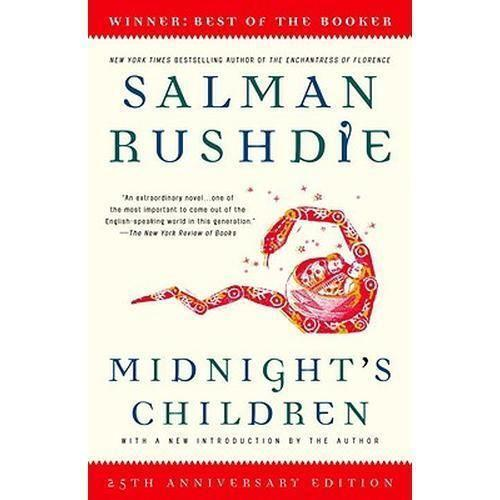 summary of the free radio by salman rushdie Salman rushdie's novels sandra  the male hero of salman rushdie's last  novel, the moor's last sigh as a  tool of analysis, a way of exploring historical,  social and political  like the protagonist of the free radio, in east, west.