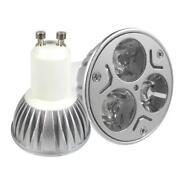 GU10 Bulb 50W