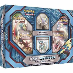 SALE!!! Unopened Pokeman Trading Card Packages, Tins, Pins, TCG Boosteer Packs, Funko Pop! Figure Available