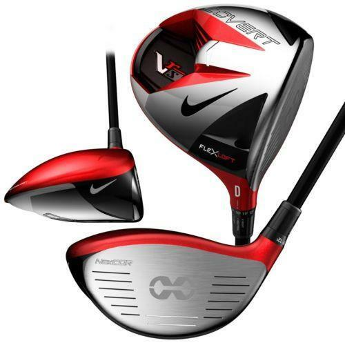 Nike VRS Golf Clubs | eBay