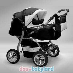 zwillingswagen kinderwagen ebay. Black Bedroom Furniture Sets. Home Design Ideas