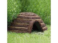 Igloo Hedgehog House – Brand New/Unused