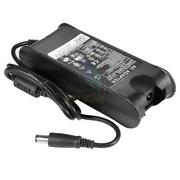 Dell Inspiron 1525 Charger