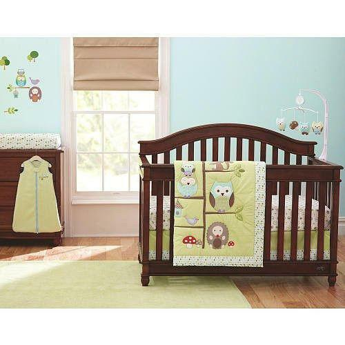 Just Born Bedding Ebay