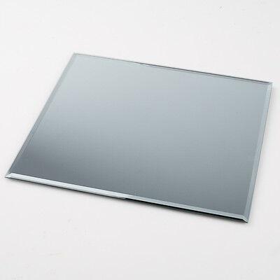 Eastland Table Mirror 16