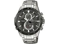 Casio Men's Quartz Watch Edifice EQW-A1400DB-1AER New Sealed Genuine