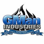 GMan Industries