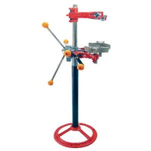 Jack-Tech-SK-3000-Strut-Spring-Compressor