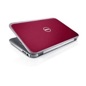 Red_Dell_Inspiron_17R_5720_i5_3210M_6GB_1600MHz_1TB_Webcam_Burner_In_Home_WTY