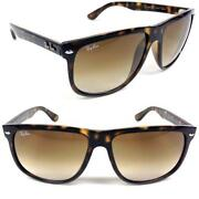 Ray Ban Brown Lens