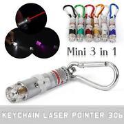 Laserpointer Katzenspielzeug