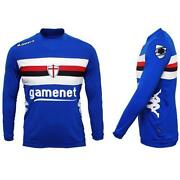 Sampdoria Jersey