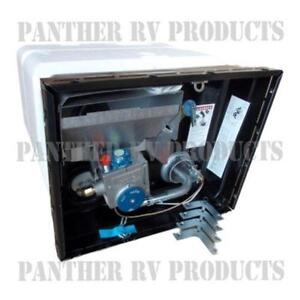 Solar Hot Water Heater Wiring Diagram moreover Atwood Water Heater Gc6aa 10e Wiring Diagram further  on wiring diagram for dual immersion heater