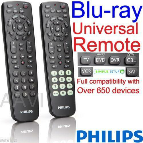 Onn universal remote code for sony blu ray / Chris brown think like