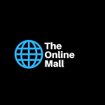 The Online Mall