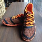 New Balance Minimus Athletic Shoes for Men