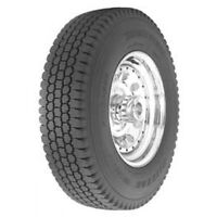 Looking for LT265/70-17 Winter Tires
