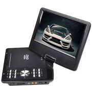 Portable DVD Player Battery