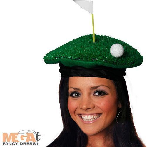 Crazy Hats  330f9b7e49f