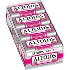 Altoids Strawberry Mints