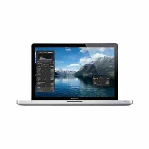 Apple-MacBook-Pro-13-3-Laptop-MD101B-A-June-2012-Latest-Model-New-Sealed