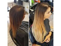 Hair Extensions can Transform Your Look for Christmas