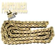 630 Motorcycle Chain