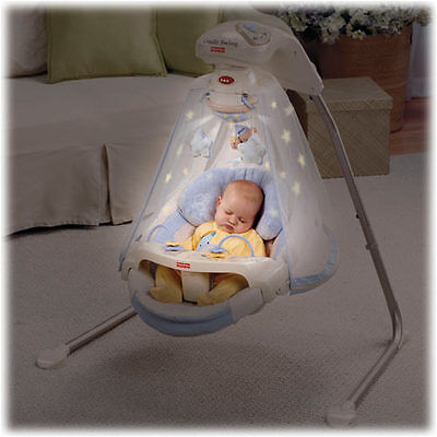 Awesome Baby Stuff You May Not Have For Your First Kid Ebay