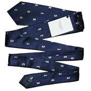 Hackett Tie