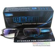 Computer Eyeglasses