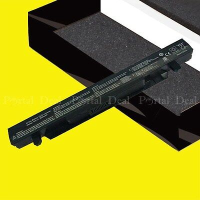 A41N1424 Battery for ASUS FX-PLUS ROG ZX50 ZX50J ZX50JX GL552 GL552J GL552V