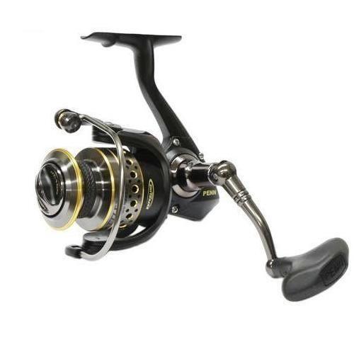 New penn spinning reels ebay for Fishing reels ebay