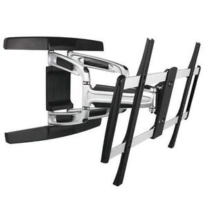 Grande Vente de Support de télé -50% de rabais - TV wall mount