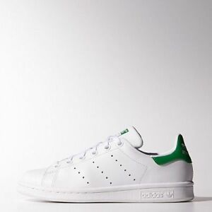 Adidas Stan Smith Originals shoes souliers size/taille 9 for men