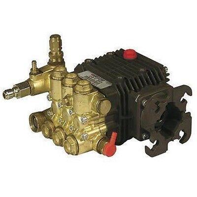 2500 Psi - 2.5 Gpm Pressure Washer Pump - Comet Pump Model Lwd2525g-k