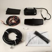 F150 Tailgate Camera