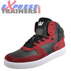 SUPRA Casual Shoes for Men
